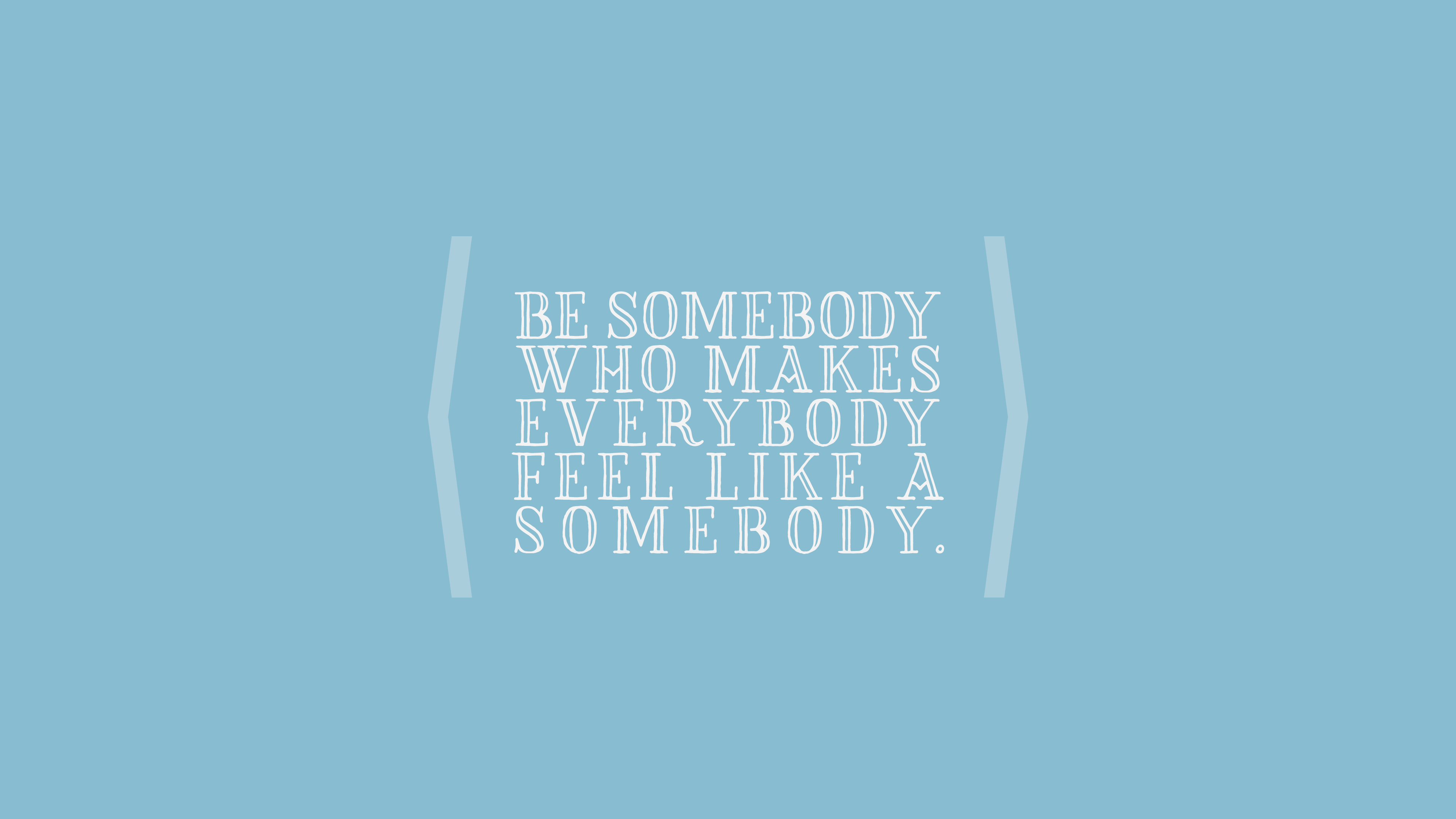 Quote Mnml Wallpapers