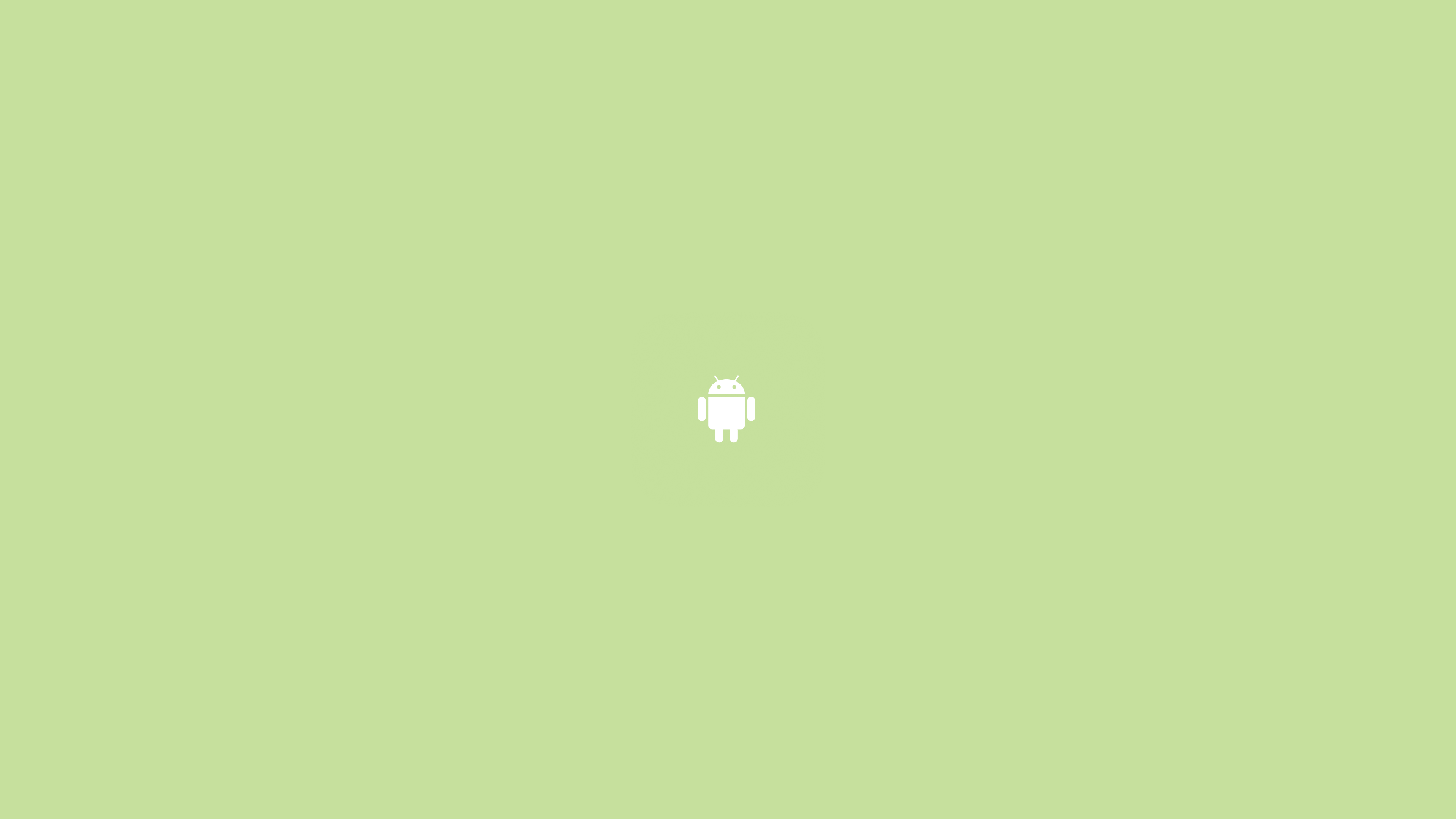 Minimal Page 6 MNML Wallpapers