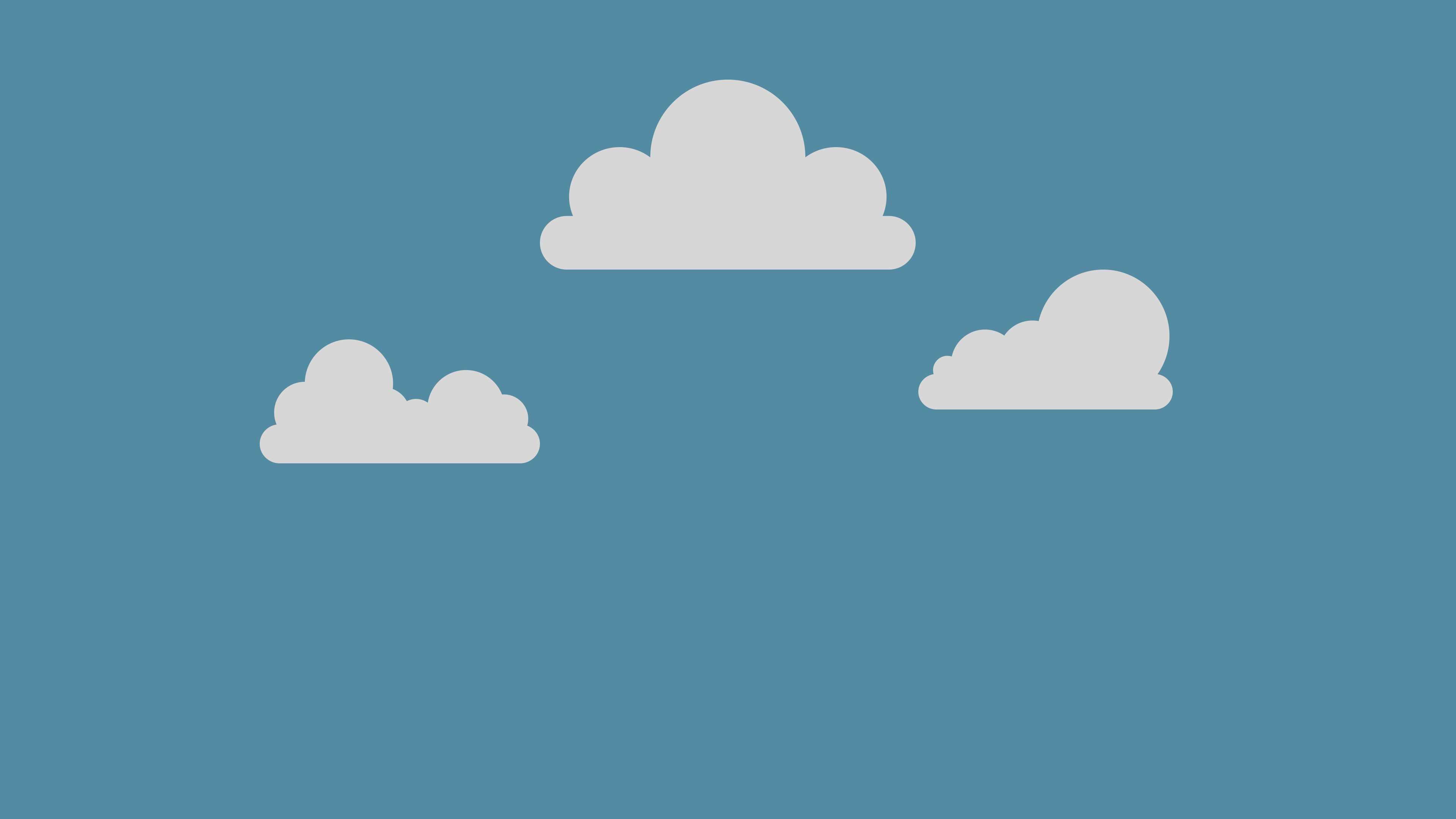 clouds hd wallpaper minimalist - photo #28