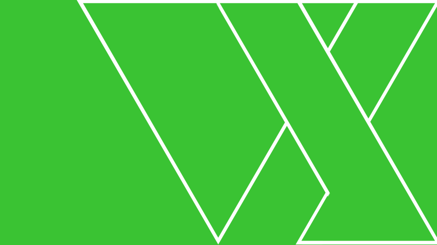 geometry minimal simple minimalist desktop wallpaper