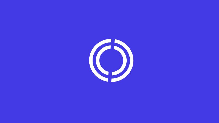 Minimal Simple Desktop Wallpaper Target Zone