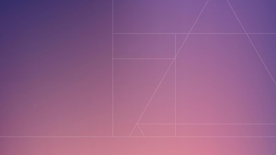 free desktop wallpaper wallpapers 4K HD UHD