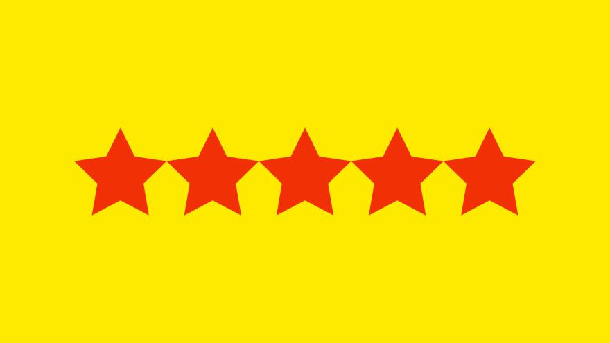 Stars Wallpaper Free Desktop Wallpapers