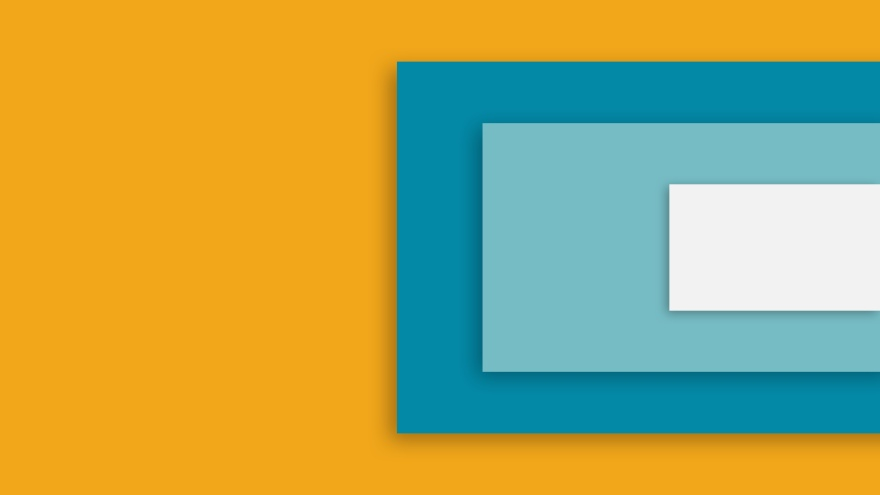 desktop wallpaper free background minimal minimalistic
