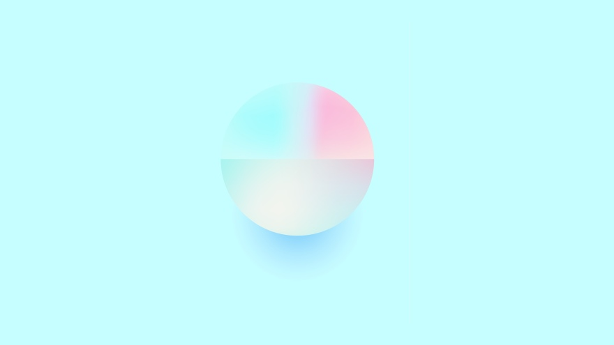 simple minimal desktop wallpaper background minimalist