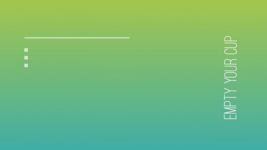 minimal simple minimalist desktop wallpaper
