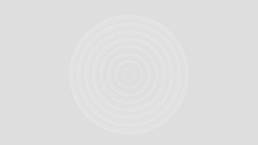 minimal desktop wallpaper background minimalist